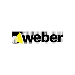 Weber Bimser Europe